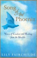 Song of the Phoenix ebook