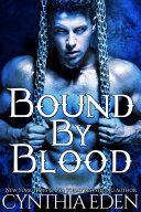 Bound By Blood Pdf/ePub eBook