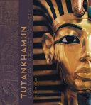 Tutankhamun by Jaromír Málek