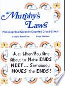 Murphy's Laws