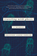 Traveling with Ghosts [Pdf/ePub] eBook