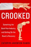 Crooked Pdf/ePub eBook