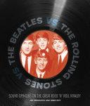 The Beatles vs. The Rolling Stones [Pdf/ePub] eBook