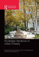 Routledge Handbook of Urban Forestry [Pdf/ePub] eBook