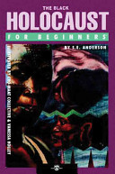Pdf The Black Holocaust for Beginners