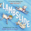 Lambslide Pdf/ePub eBook
