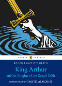 King Arthur and His Knights of the Round Table Pdf/ePub eBook