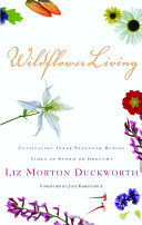 Wildflower Living Book PDF