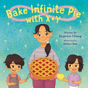 Bake Infinite Pie with X   Y
