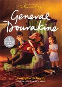 General Dourakine