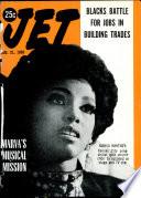 21 aug 1969