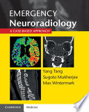 Spine Imaging A Case Based Guide To Imaging And Management [Pdf/ePub] eBook