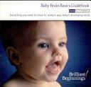 Baby Brain Basics Guidebook