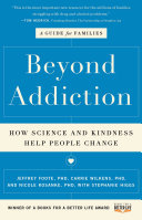 Beyond Addiction Pdf/ePub eBook