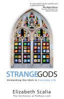Strange Gods [Pdf/ePub] eBook