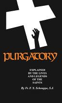 Purgatory [Pdf/ePub] eBook