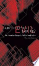 Architecture S Evil Empire