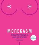 Moregasm