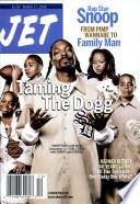 Mar 17, 2008
