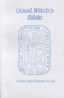 Good Witch's Bible