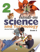 Hands-On Science and Technology, Grade 2