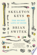 Skeleton Keys Book PDF