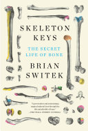 Pdf Skeleton Keys Telecharger