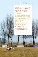 Brilliant Orange Pdf/ePub eBook
