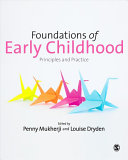 Foundations of Early Childhood Pdf/ePub eBook