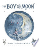 The Boy and the Moon