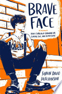 link to Brave face : a memoir in the TCC library catalog