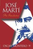 Jose Marti: An Introduction Pdf/ePub eBook