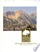 100 Years of Conservation