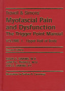 Travell & Simons' Myofascial Pain and Dysfunction: Upper half of body ebook