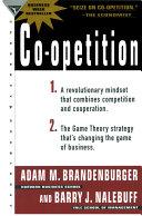 Co-Opetition Pdf/ePub eBook