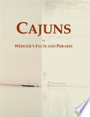 Read Online The Cajuns For Free