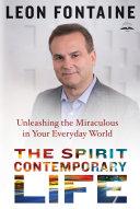 The Spirit Contemporary Life Pdf/ePub eBook