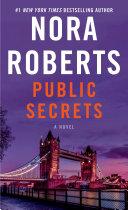 Public Secrets Pdf/ePub eBook
