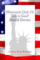 Motorcycle Club 1%