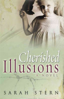 Pdf Cherished Illusions