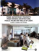 Architectural Digest Book PDF