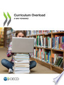 Curriculum Overload A Way Forward