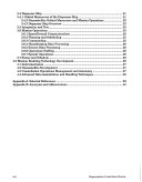 The Magnetospheric Constellation Mission Dynamic Response and Coupling Observatory  DRACO   Understanding the Global Dynamics of the Structured Magnetotail
