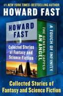 Collected Stories of Fantasy and Science Fiction [Pdf/ePub] eBook