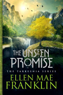 Pdf The Unseen Promise