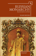 Pdf Russian Monarchy
