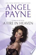A Fire in Heaven