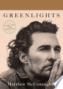 Greenlights Book