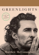 Greenlights Pdf/ePub eBook