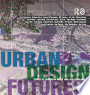 Urban Design Futures Book PDF